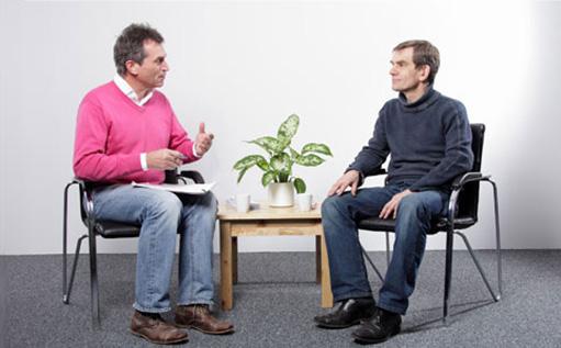 cognitieve gedragstherapie rotterdam